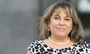Obesity Treatment Surgery Options