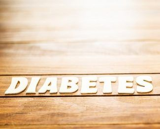 Quick Facts About the Costs of Diabetes