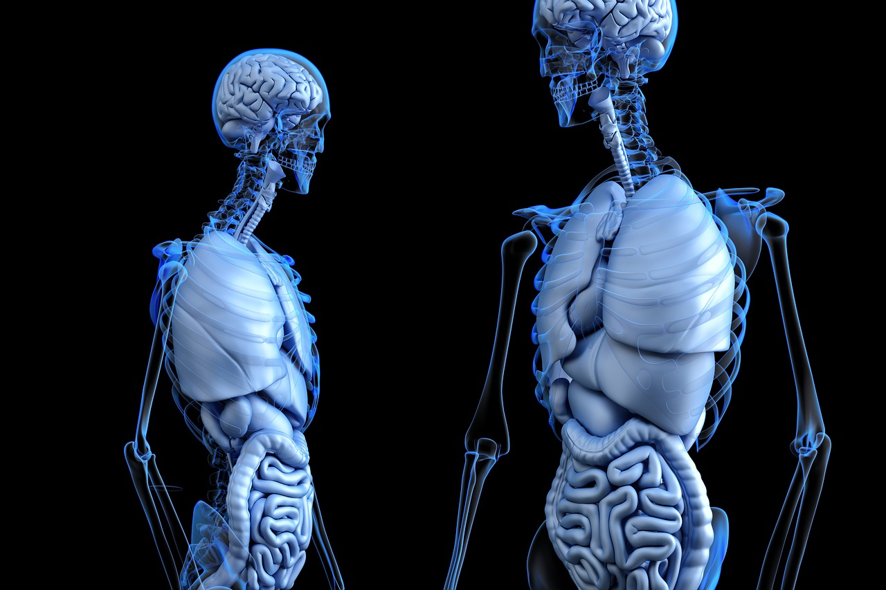 Handful of Weight Loss Surgery Patients Experience Lung Issues
