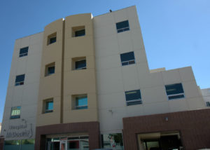 Hospital Mi Doctor - Bariatric Surgery Center in Tijuana, Mexico
