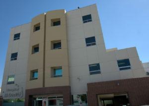 Hospital Mi Doctor - Bariatric Surgery Center in Tijuana, Mexico