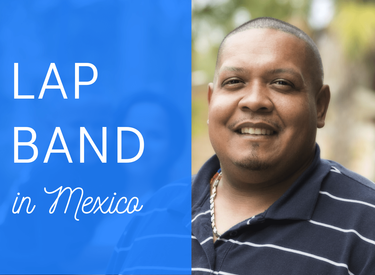 Lap Band in Mexico - min