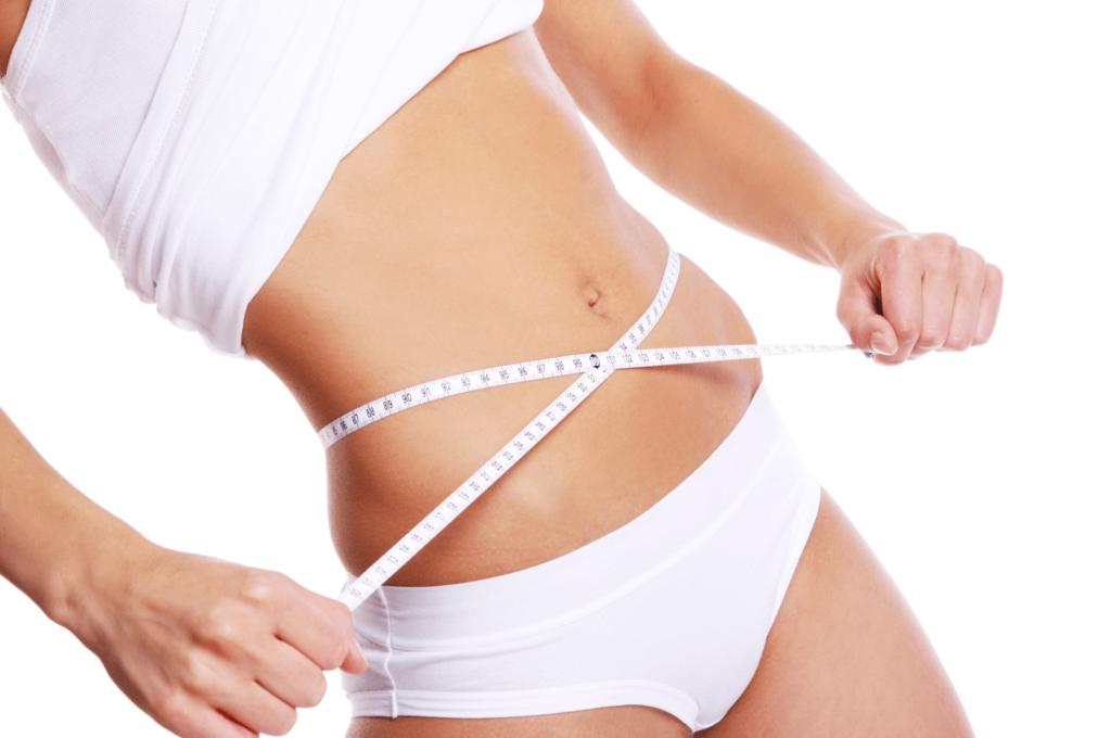 Weight Loss Surgery with Tijuana Bariatrics Center Belly - min