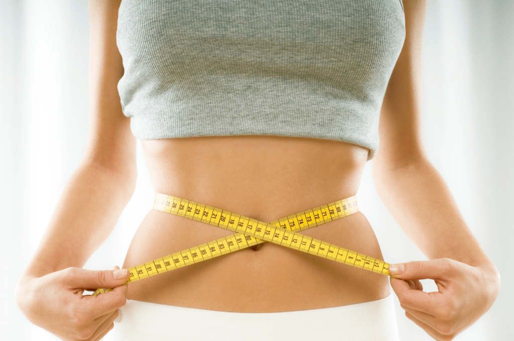 Weight Loss Surgery with Tijuana Bariatrics Center - min