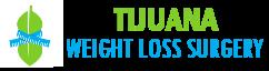 Tijuana Weight Loss Surgery