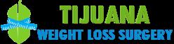 Tijuana Weight Loss Surgery logo